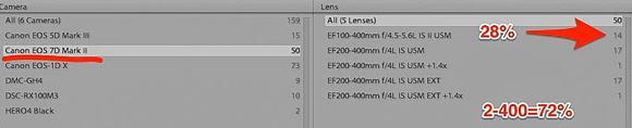 Lightroom5_Catalog_lrcat_-_Adobe_Photoshop_Lightroom_-_Library