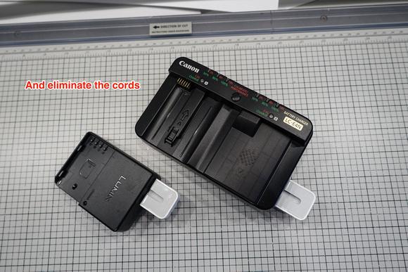 DSC00011-2
