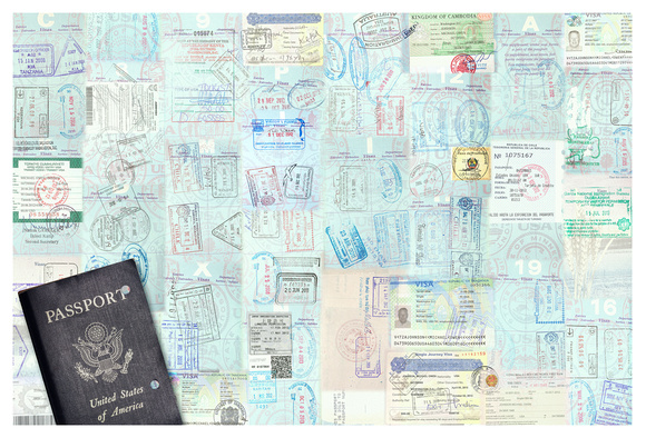 SW_PassportCollage_FIN3-Edit