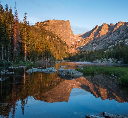 Mikeojohnson Photography Rocky Mountain Np Colorado