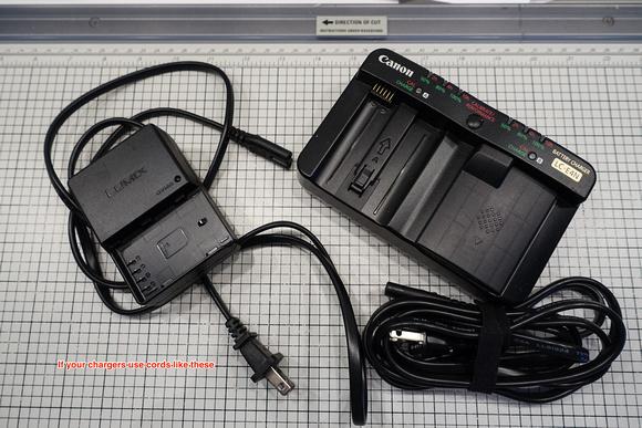 DSC00009-2